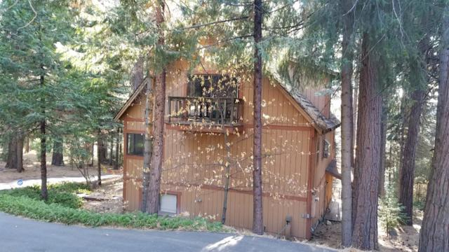 6496 Granite Trl, Pollock Pines, CA 95726 (MLS #18077938) :: Keller Williams Realty Folsom