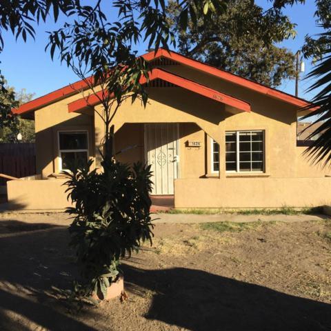 1608 Valeria St, Dos Palos, CA 93620 (MLS #18077974) :: The MacDonald Group at PMZ Real Estate