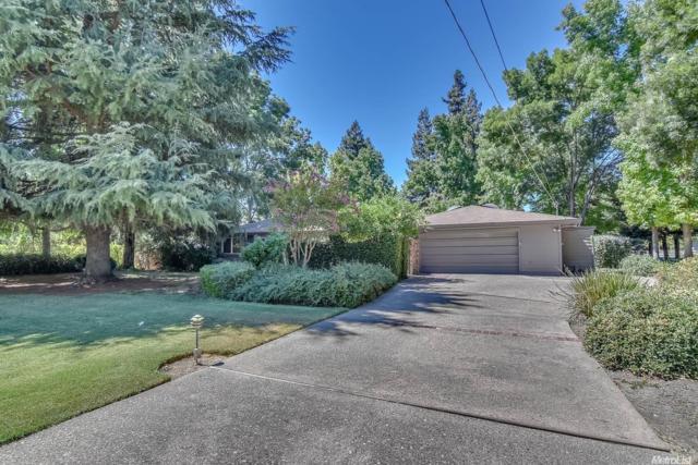 9231 Hildreth Lane, Stockton, CA 95212 (MLS #18077987) :: The MacDonald Group at PMZ Real Estate
