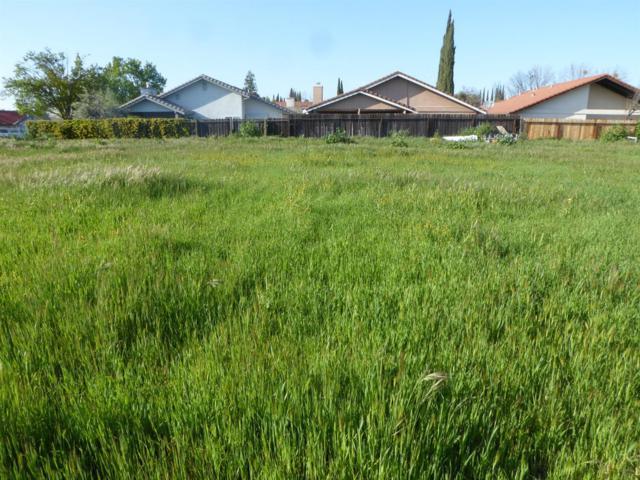 2013 Nita Alexander, Modesto, CA 95358 (MLS #18078004) :: The MacDonald Group at PMZ Real Estate