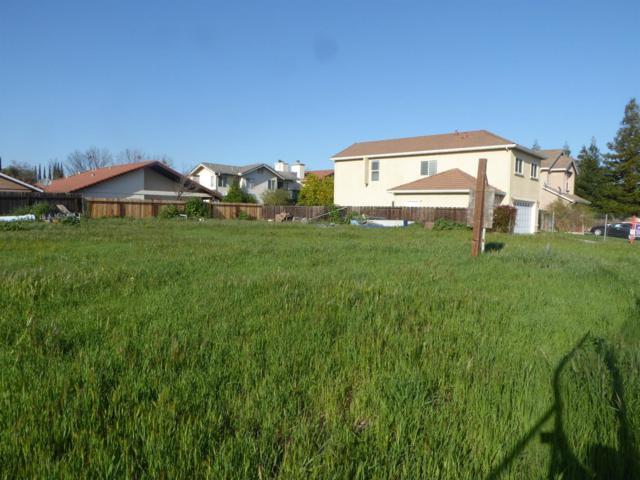 2009 Nita Alexander Court, Modesto, CA 95358 (MLS #18078008) :: The MacDonald Group at PMZ Real Estate