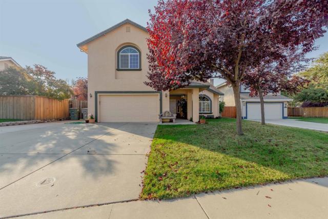 4115 Jan Court, Rocklin, CA 95677 (MLS #18078020) :: The MacDonald Group at PMZ Real Estate