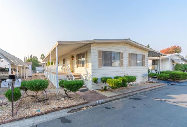 6020 Cackler Lane, Citrus Heights, CA 95621 (MLS #18078143) :: Heidi Phong Real Estate Team