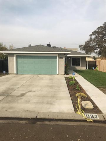 1837 E Anita Street, Stockton, CA 95205 (MLS #18078172) :: Keller Williams Realty Folsom