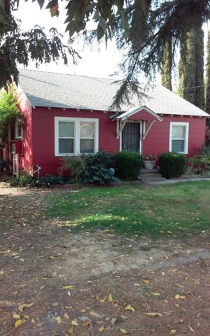 4143 Hubbard, Stockton, CA 95215 (MLS #18078188) :: The MacDonald Group at PMZ Real Estate
