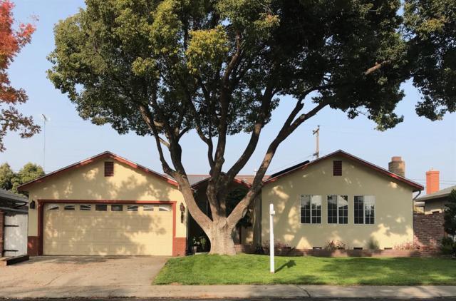 1109 E Alameda Street, Manteca, CA 95336 (MLS #18078230) :: The MacDonald Group at PMZ Real Estate