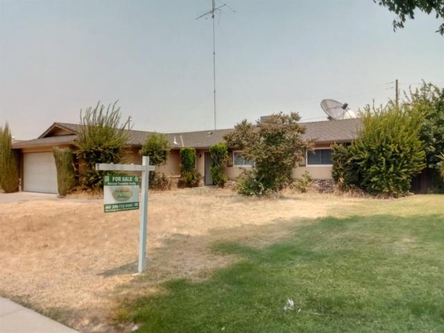 1631 Prusso Street, Livingston, CA 95334 (MLS #18078296) :: Keller Williams Realty Folsom