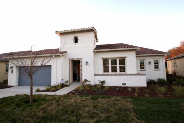 14985 Retreats Trail Court, Rancho Murieta, CA 95683 (MLS #18078401) :: The MacDonald Group at PMZ Real Estate