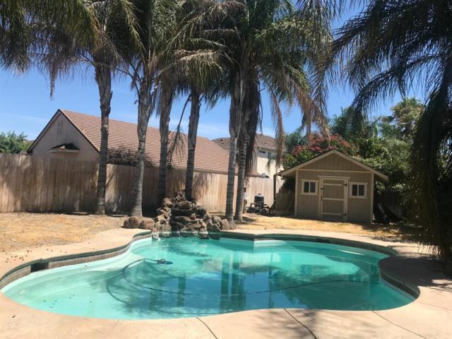 580 Tappan Place, Manteca, CA 95336 (MLS #18078426) :: The MacDonald Group at PMZ Real Estate