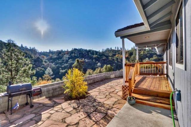 14491 Oneto Road, Sutter Creek, CA 95685 (MLS #18078460) :: The MacDonald Group at PMZ Real Estate