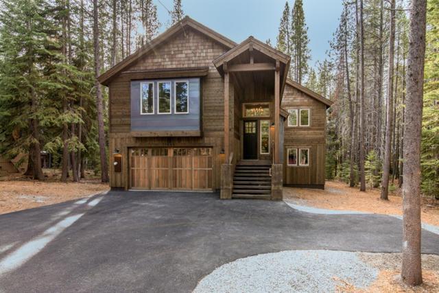 11445 Oslo, Truckee, CA 96161 (MLS #18078544) :: The MacDonald Group at PMZ Real Estate