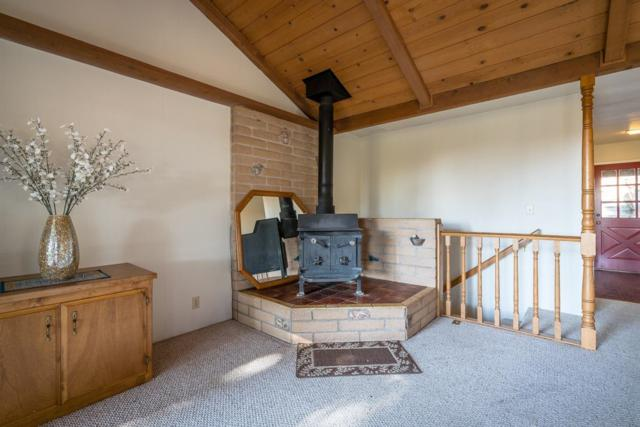 28056 Holiday Ln, Pioneer, CA 95666 (MLS #18078551) :: The MacDonald Group at PMZ Real Estate