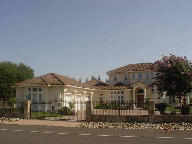 5430 Quashnick Road, Stockton, CA 95212 (MLS #18078563) :: The MacDonald Group at PMZ Real Estate
