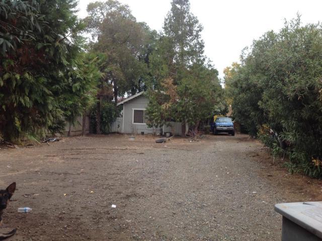 921 R Street, Merced, CA 95341 (MLS #18078623) :: Keller Williams Realty Folsom