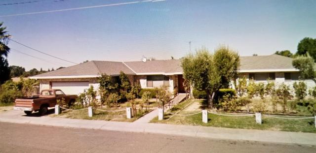 Galt, CA 95632 :: The MacDonald Group at PMZ Real Estate