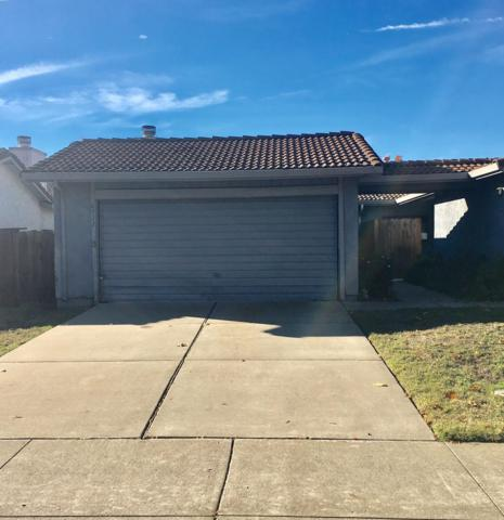 6511 Village Green Drive, Stockton, CA 95210 (MLS #18078647) :: The MacDonald Group at PMZ Real Estate