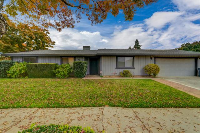 2158 E 27th Street, Merced, CA 95340 (MLS #18078729) :: The MacDonald Group at PMZ Real Estate