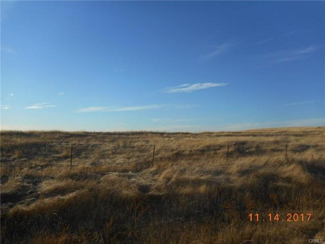 0 Merced Falls Rd, Snelling, CA 95369 (MLS #18078757) :: The MacDonald Group at PMZ Real Estate