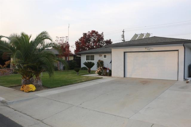 457 San Jose Avenue, Clovis, CA 93612 (MLS #18078786) :: Keller Williams Realty - Joanie Cowan