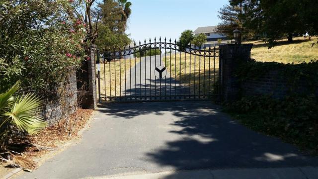 10714 Rawles Road, Oakdale, CA 95361 (MLS #18078787) :: The MacDonald Group at PMZ Real Estate