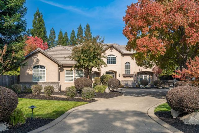 8075 Cobble Court, Granite Bay, CA 95746 (MLS #18078819) :: Keller Williams - Rachel Adams Group