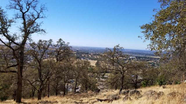 2774 Via Fiori, El Dorado Hills, CA 95762 (MLS #18078828) :: The MacDonald Group at PMZ Real Estate