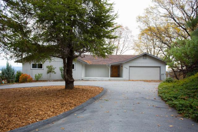 16187 Tina Court, Grass Valley, CA 95949 (MLS #18078838) :: The MacDonald Group at PMZ Real Estate