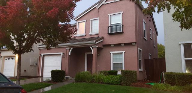 10708 Sellers Circle, Stockton, CA 95209 (MLS #18078867) :: Dominic Brandon and Team