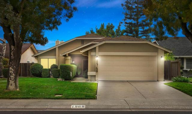 1968 Angelico Circle, Stockton, CA 95207 (MLS #18078907) :: The MacDonald Group at PMZ Real Estate