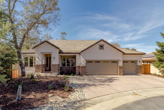 1120 Cambria Way, El Dorado Hills, CA 95762 (MLS #18078911) :: The MacDonald Group at PMZ Real Estate