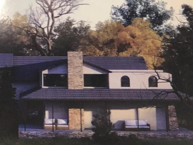 1976 W Green Springs Road, El Dorado Hills, CA 95762 (MLS #18078988) :: The MacDonald Group at PMZ Real Estate