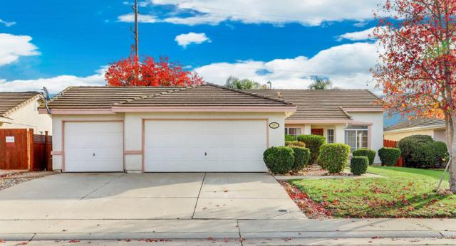 1157 Amberhill Avenue, Galt, CA 95632 (MLS #18079022) :: The MacDonald Group at PMZ Real Estate