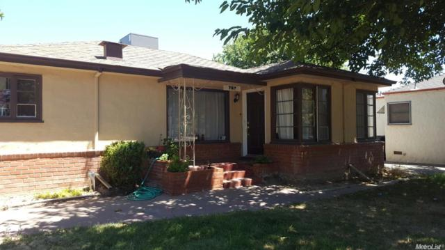 762 Grove Avenue, Gustine, CA 95322 (MLS #18079053) :: The MacDonald Group at PMZ Real Estate