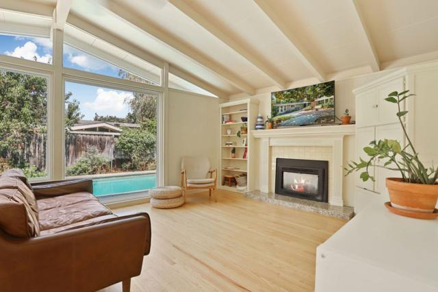 8427 Bennett Drive, Stockton, CA 95212 (MLS #18079059) :: The MacDonald Group at PMZ Real Estate