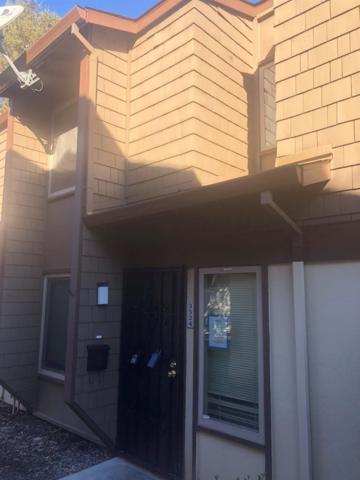 3524 Larchmont Square Lane, Sacramento, CA 95821 (MLS #18079093) :: The MacDonald Group at PMZ Real Estate