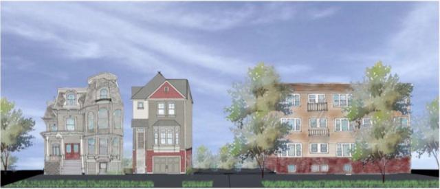 519 8th Street, Sacramento, CA 95814 (MLS #18079110) :: Heidi Phong Real Estate Team