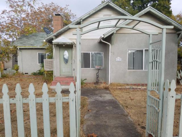 419 Davitt Avenue, Oakdale, CA 95361 (MLS #18079123) :: Dominic Brandon and Team