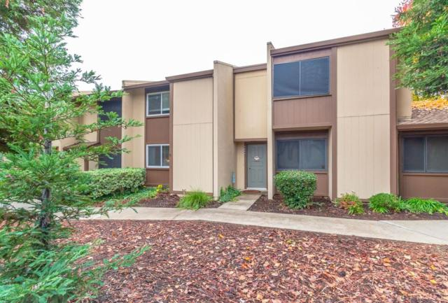 5889 Muldrow Road, Sacramento, CA 95841 (MLS #18079220) :: The MacDonald Group at PMZ Real Estate