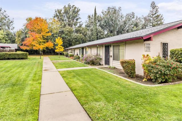 6537 Plymouth Road, Stockton, CA 95207 (MLS #18079294) :: The MacDonald Group at PMZ Real Estate