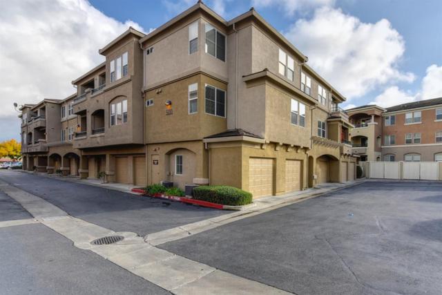 500 Moon Circle #522, Folsom, CA 95630 (MLS #18079302) :: The MacDonald Group at PMZ Real Estate