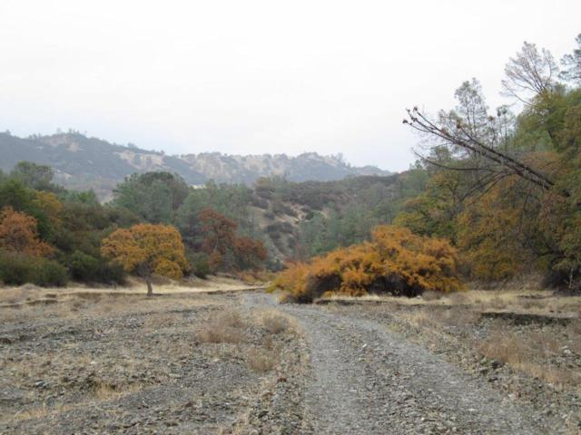 0 County Road 41A, Rumsey, CA 95679 (#18079324) :: Windermere Hulsey & Associates
