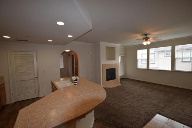 12400 Fair Oaks Boulevard #233, Fair Oaks, CA 95628 (MLS #18079340) :: The MacDonald Group at PMZ Real Estate