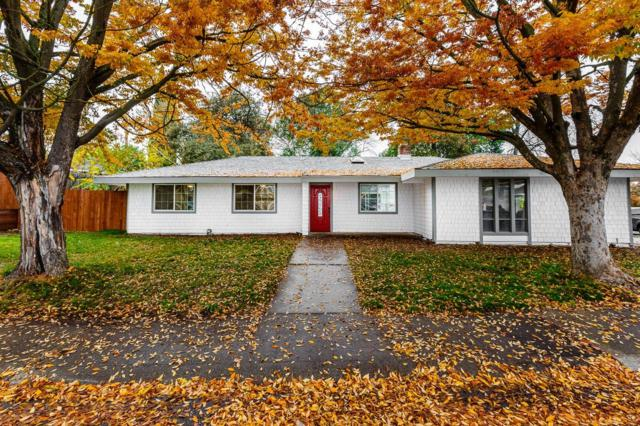 5147 Cocoa Palm Way, Fair Oaks, CA 95628 (MLS #18079368) :: The MacDonald Group at PMZ Real Estate