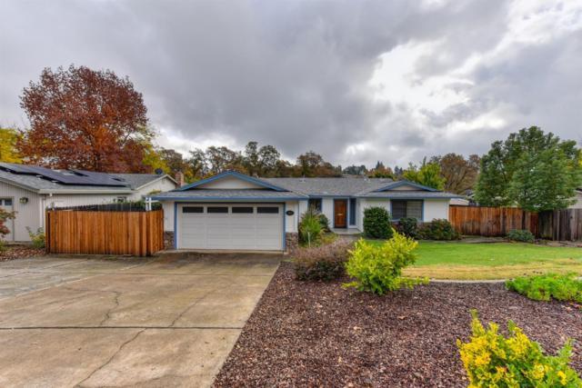 4345 Midas Avenue, Rocklin, CA 95677 (MLS #18079397) :: The MacDonald Group at PMZ Real Estate