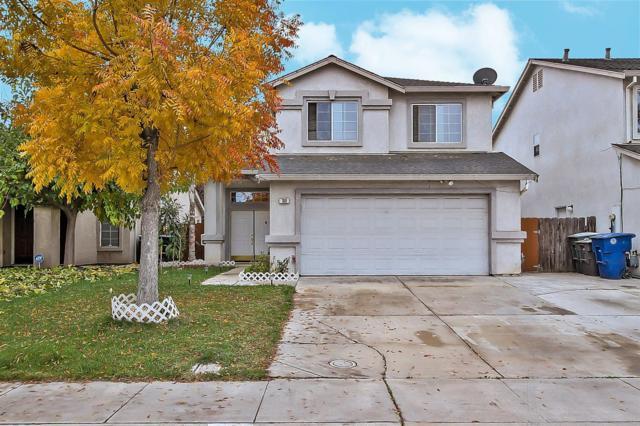 788 W Alameda Street, Manteca, CA 95336 (MLS #18079407) :: The MacDonald Group at PMZ Real Estate