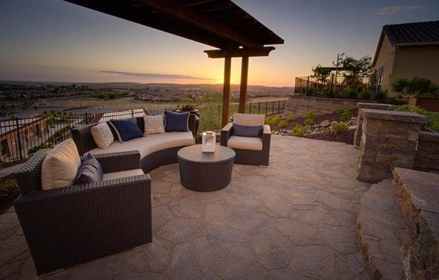2882 Royal Oaks Drive, El Dorado Hills, CA 95762 (MLS #18079469) :: The MacDonald Group at PMZ Real Estate
