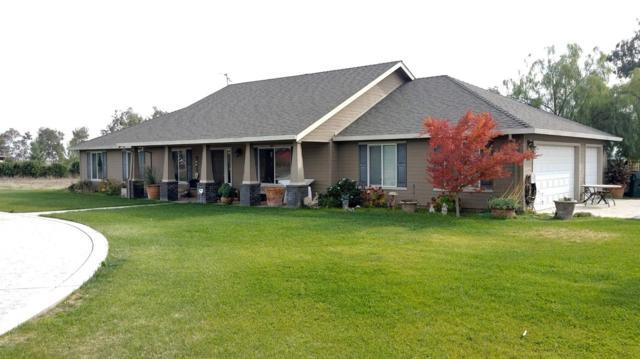 650 S Reid Road, Linden, CA 95236 (MLS #18079540) :: The MacDonald Group at PMZ Real Estate