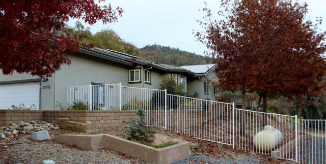20365 Eaton Court, Sonora, CA 95370 (MLS #18079545) :: The MacDonald Group at PMZ Real Estate