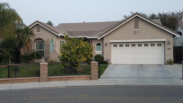 2480 Boulder Drive, Atwater, CA 95301 (MLS #18079556) :: The MacDonald Group at PMZ Real Estate