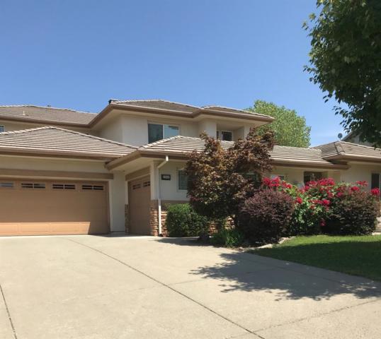 2908 Aberdeen Lane, El Dorado Hills, CA 95762 (MLS #18079565) :: The MacDonald Group at PMZ Real Estate